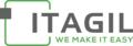 itagil.dk logo