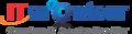 itmonteur.net logo