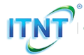 itnt.co.za logo