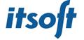 itsoft.ru logo