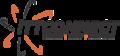 ittconnect.co.za logo