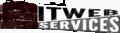 itweb.services logo