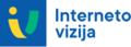 iv.lt logo