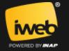 iweb.com logo!