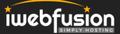 iwebfusion.net logo