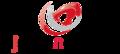 jaguarnetworks.com logo!