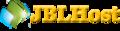 jblhost.in logo