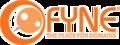 jeah.net logo