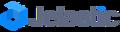 jelastic.com logo!