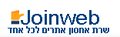 joinweb.co.il logo