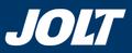 jolt.co.uk logo