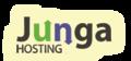 junga.nl logo