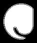 jupiterhosting.uk logo