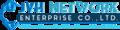 jvh.co.th logo
