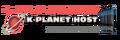 k-planet.gr logo!