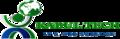 kabultech.org logo