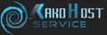 kakohost.com logo!