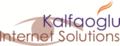 kalfaoglu.net logo