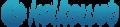 kaliteweb.com logo!