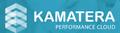 kamatera.com logo!