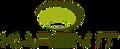 karenit.net logo