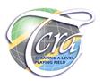 karibu.tz logo