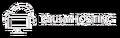 kausarhosting.com logo!