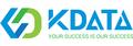 kdata.vn logo!