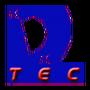 kdktec.net logo!