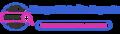 kenyawebexperts.com logo!