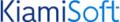 kiamisoft.co.ao logo
