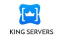 king-servers.com logo!
