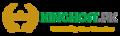 kinghost.pk logo