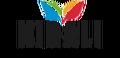 kirali.in logo