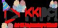 kki-bci.pl logo