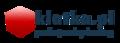 klatka.pl logo