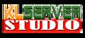 klserver.net logo!
