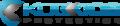 koddos.net logo!