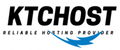 ktchost.com logo!