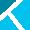 kthosting.net logo