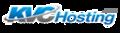 kvcwebhost.com logo!