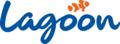 lagoon.nc logo