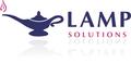 lamp-solutions.de logo