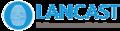 lancast.ie logo