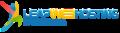 leapwebhosting.com logo!