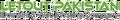 letout.com.pk logo