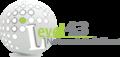 level43.net logo