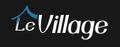 levillage.org logo