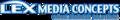 lexmedia.ro logo
