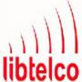 libtelco.com.lr logo